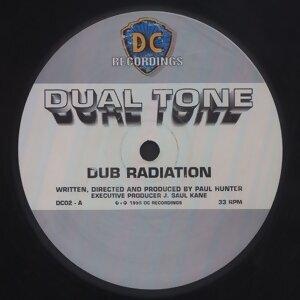 Dual Tone 歌手頭像