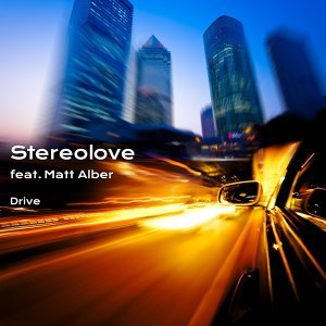 Stereolove feat. Matt Alber 歌手頭像
