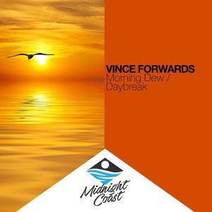 Vince Forwards 歌手頭像