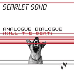 Scarlet Soho 歌手頭像