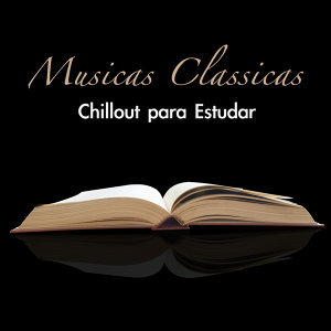 Classicas Chill Out Unlimited