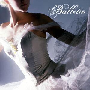 Balletto 歌手頭像