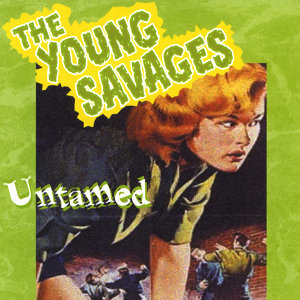 Young Savages 歌手頭像