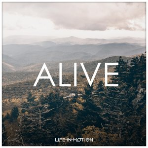 Life In Motion 歌手頭像