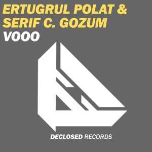 Ertugrul Polat & Serif C. Gozum 歌手頭像