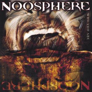 Noosphere 歌手頭像