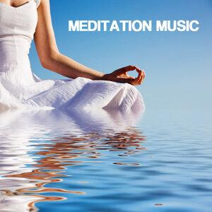 Meditation Music Guru 歌手頭像