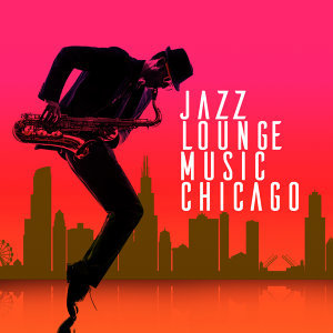 Jazz Lounge Music Club Chicago 歌手頭像
