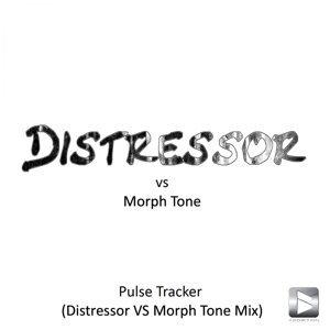 Distressor, Morph Tone 歌手頭像
