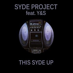 Syde Project feat. Y&S 歌手頭像