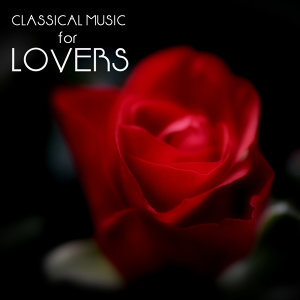 Music For Lovers Orchestra 歌手頭像