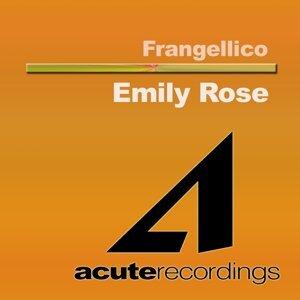 Frangellico 歌手頭像