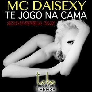 Mc Daisexy 歌手頭像