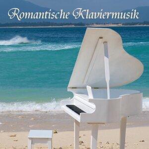 Klaviermusik Solist 歌手頭像