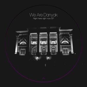 We Are Danyak