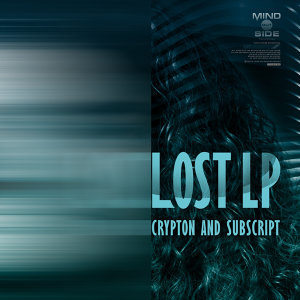 Crypton and Subscript 歌手頭像