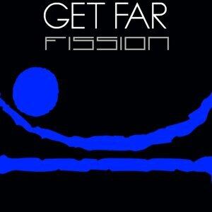 Get-Far