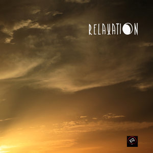 Relaxation Masters 歌手頭像