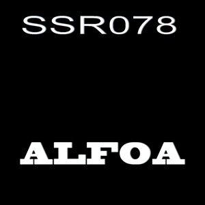 Alfoa