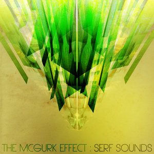 The McGurk Effect 歌手頭像