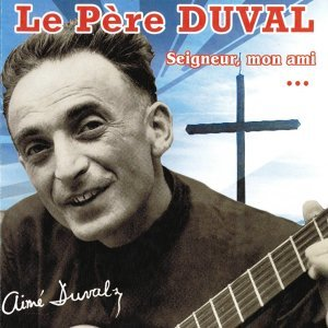 Le Père Duval アーティスト写真