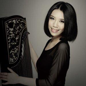 謝岱霖 (Dai-Lin Hsieh) 歌手頭像