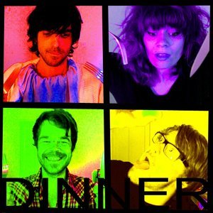 Sargasso Trio 歌手頭像