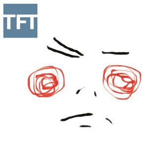 TFT - The Fellow Traveller
