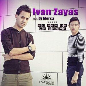Ivan Zayas feat. DJ Morca 歌手頭像