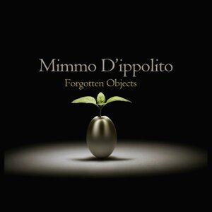 Mimmo D'ippolito