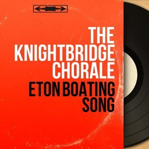 The Knightbridge Chorale 歌手頭像