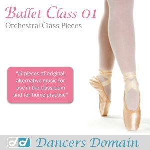 Dancers Domain 歌手頭像