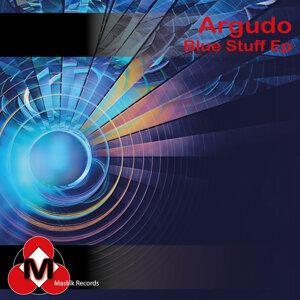 Argudo/JJ Gullo/Miguel Robles 歌手頭像