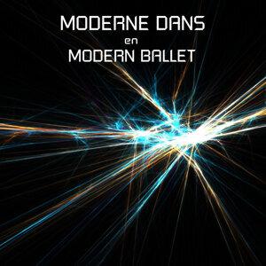 Moderne Dans Academie アーティスト写真