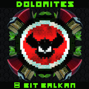 Dolomites 歌手頭像