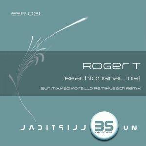 Roger T