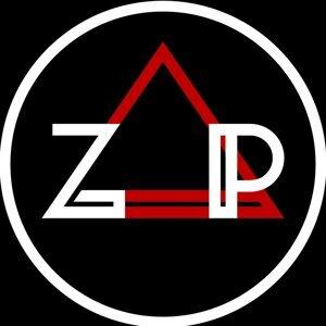 Zap 歌手頭像