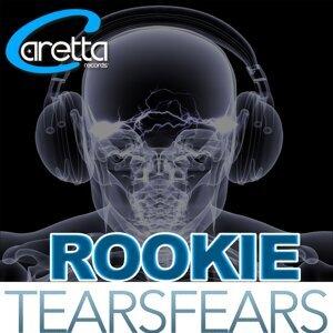 TearsFears 歌手頭像