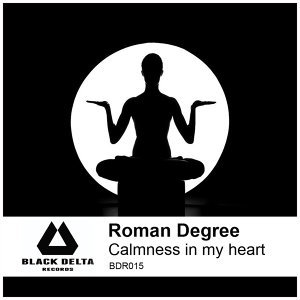 Roman Degree 歌手頭像