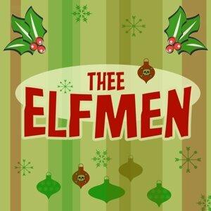 Thee Elfmen 歌手頭像