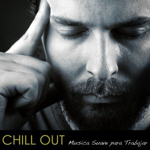 Chill Out Suave 歌手頭像
