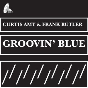 Curtis Amy and Frank Butler 歌手頭像