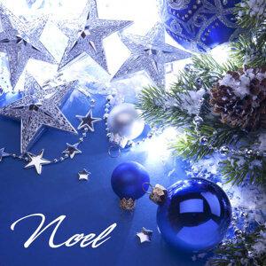 Noël Suite 歌手頭像