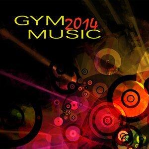 Gym Music DJ 歌手頭像