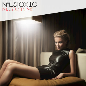 Nalstoxic 歌手頭像