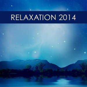 Relaxation Collective 歌手頭像