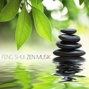 Fengshui 歌手頭像