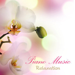 Piano Music Relaxation