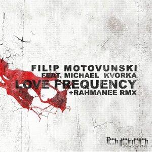 Filip Motovunski 歌手頭像