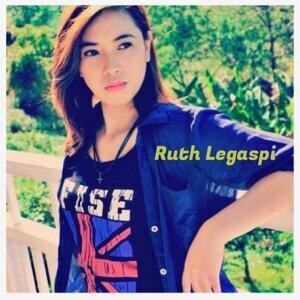 Ruth Legaspi 歌手頭像